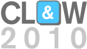 clw2010