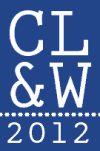 clw2012