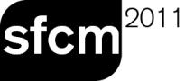 sfcm2011